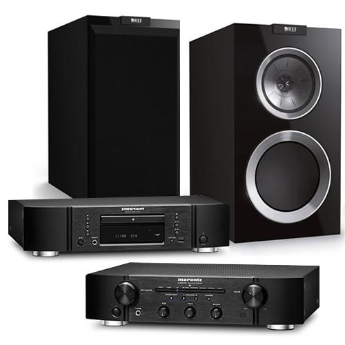 R300-CD6005
