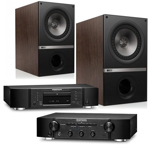 Q300-CD6005