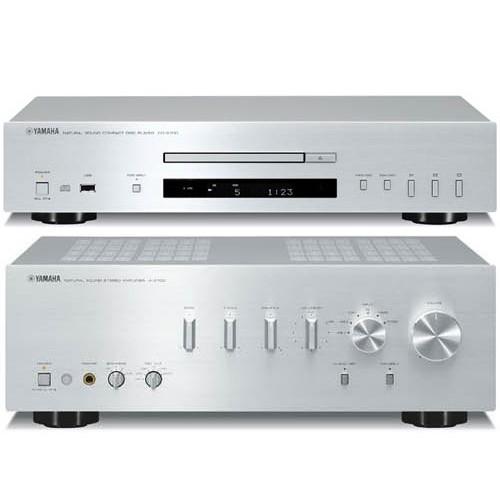 S-700-CD-700