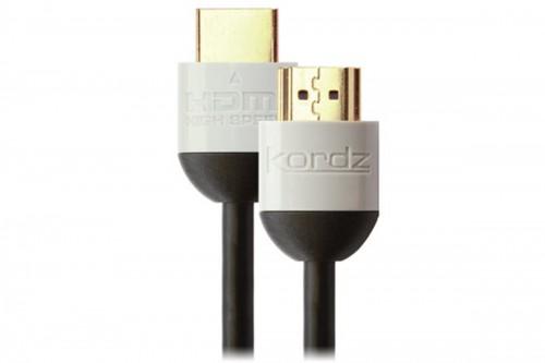 pro_hdmi_connectors
