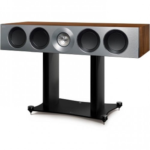 KEF Reference Center 4c1