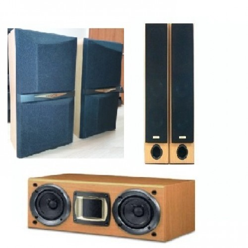 LS-V520-W+CS-V720-W+RS-520-W