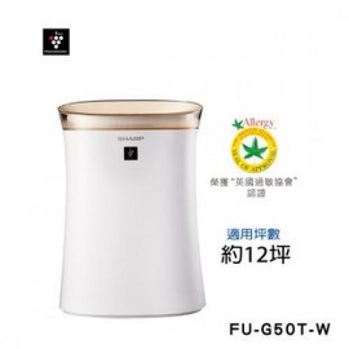 FU-G50T-W