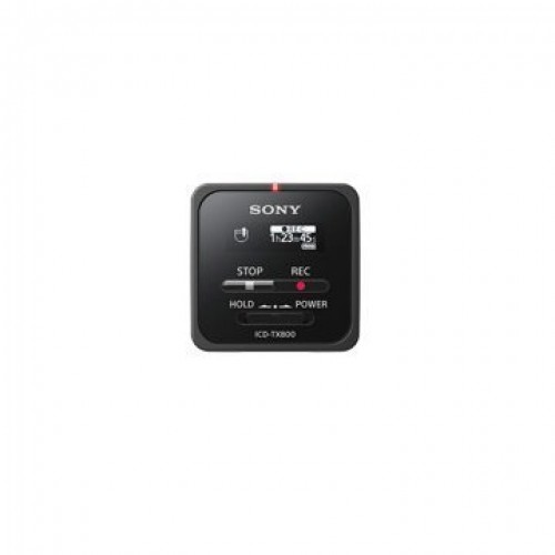 ICD-TX800