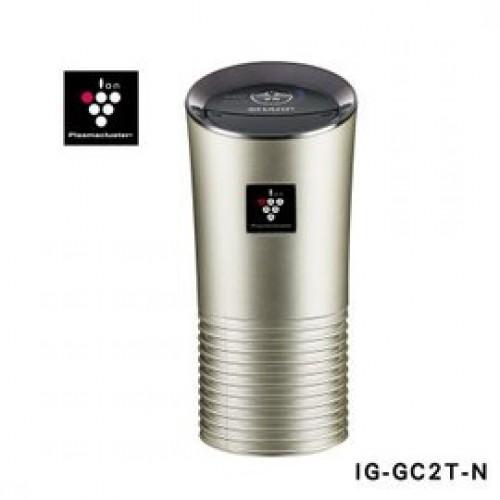IG-GC2T-N