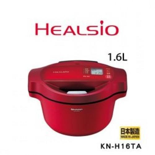 KN-H16TA