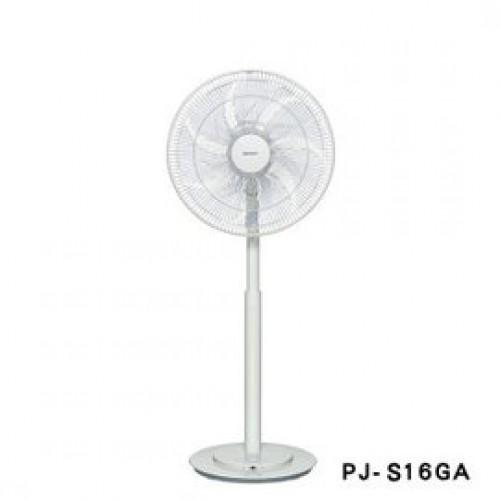 PJ-S16GA