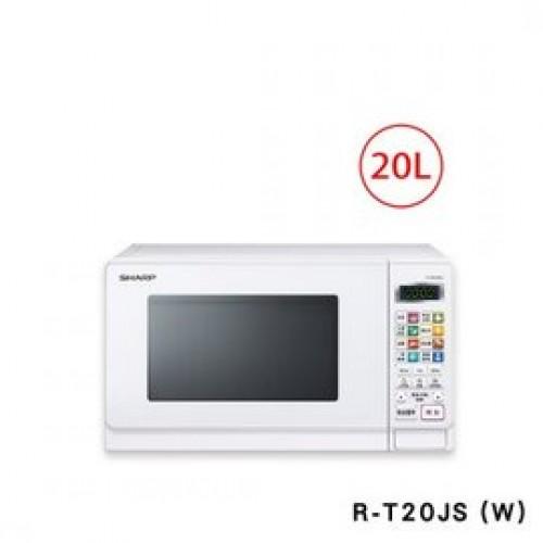 R-T20JS(W)