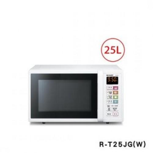 R-T25JG(W)
