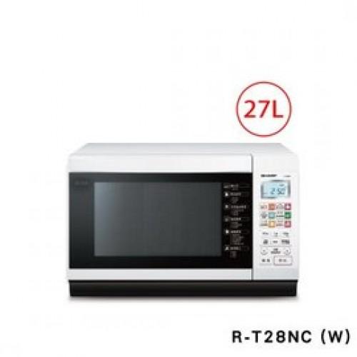 R-T28NC(W)