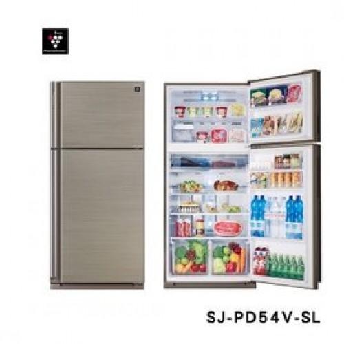 SJ-PD54V-SL