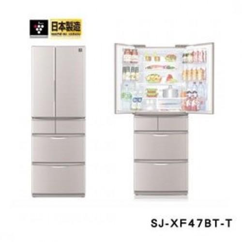 SJ-XF47BT-T