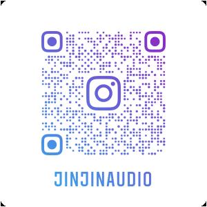 jinjinaudio_nametag