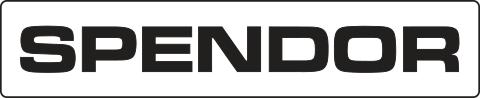 spendor_logo