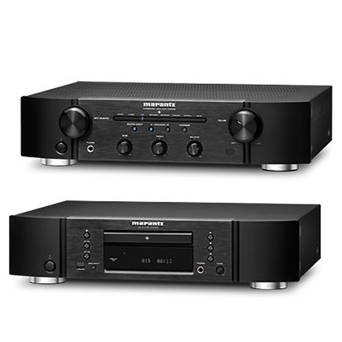 CD-PM-6005