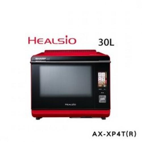 AX-XP4T(R)