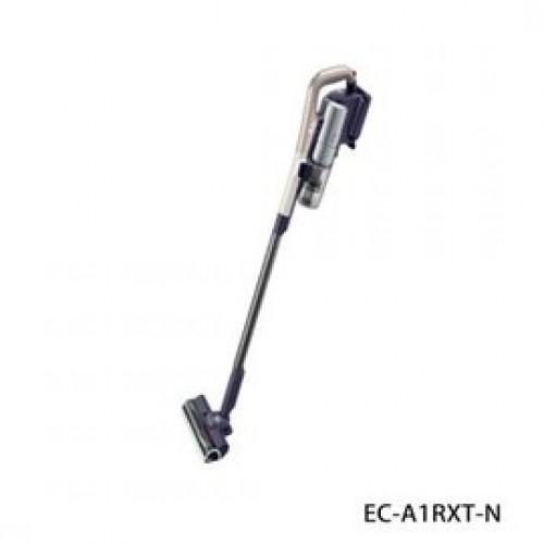 EC-A1RXT-N