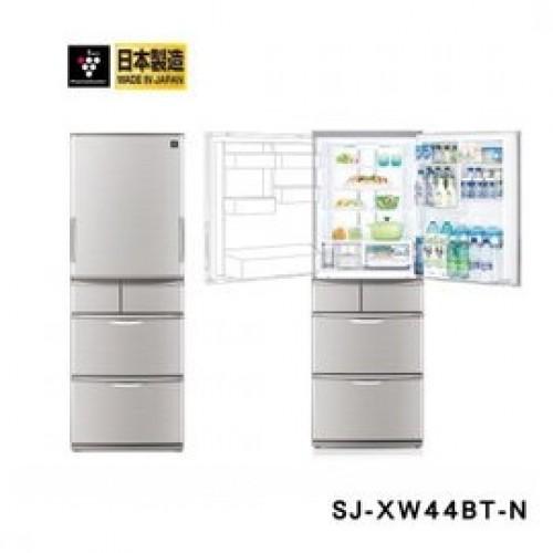 SJ-XW44BT-N
